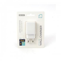 Universal USB Wall Charger 5V 2A